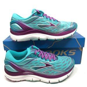 Brooks Transcend 3 Running Shoes